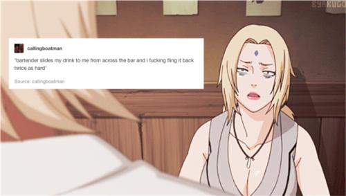 Funny Meme Text Posts : Naruto text post meme tumblr naruto funny text
