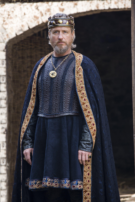 vikings season 2 promo those vikings pinterest