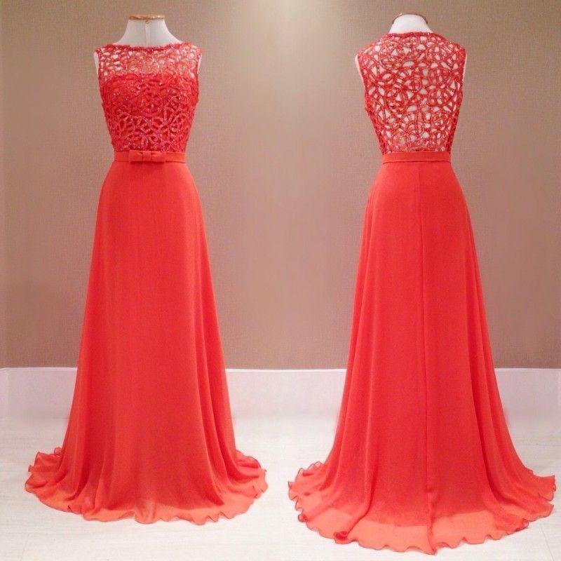 Inspiração de Vestido para Mães dos Noivos | Azul y Vestiditos