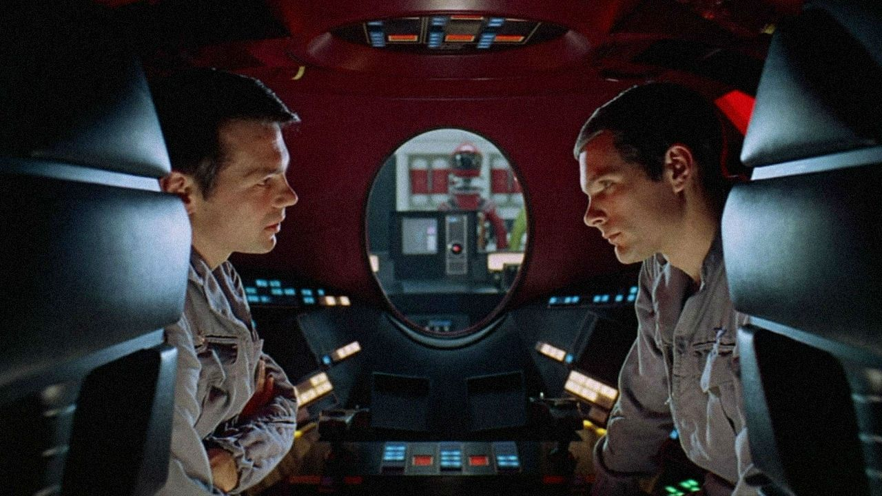 2001 L Odyssee De L Espace 1968 Stream Film Complet Vf Francais Aux Temps Prehistoriques Une Petite Tribu D Hommes Singes In Films Complets Avengers Film Film