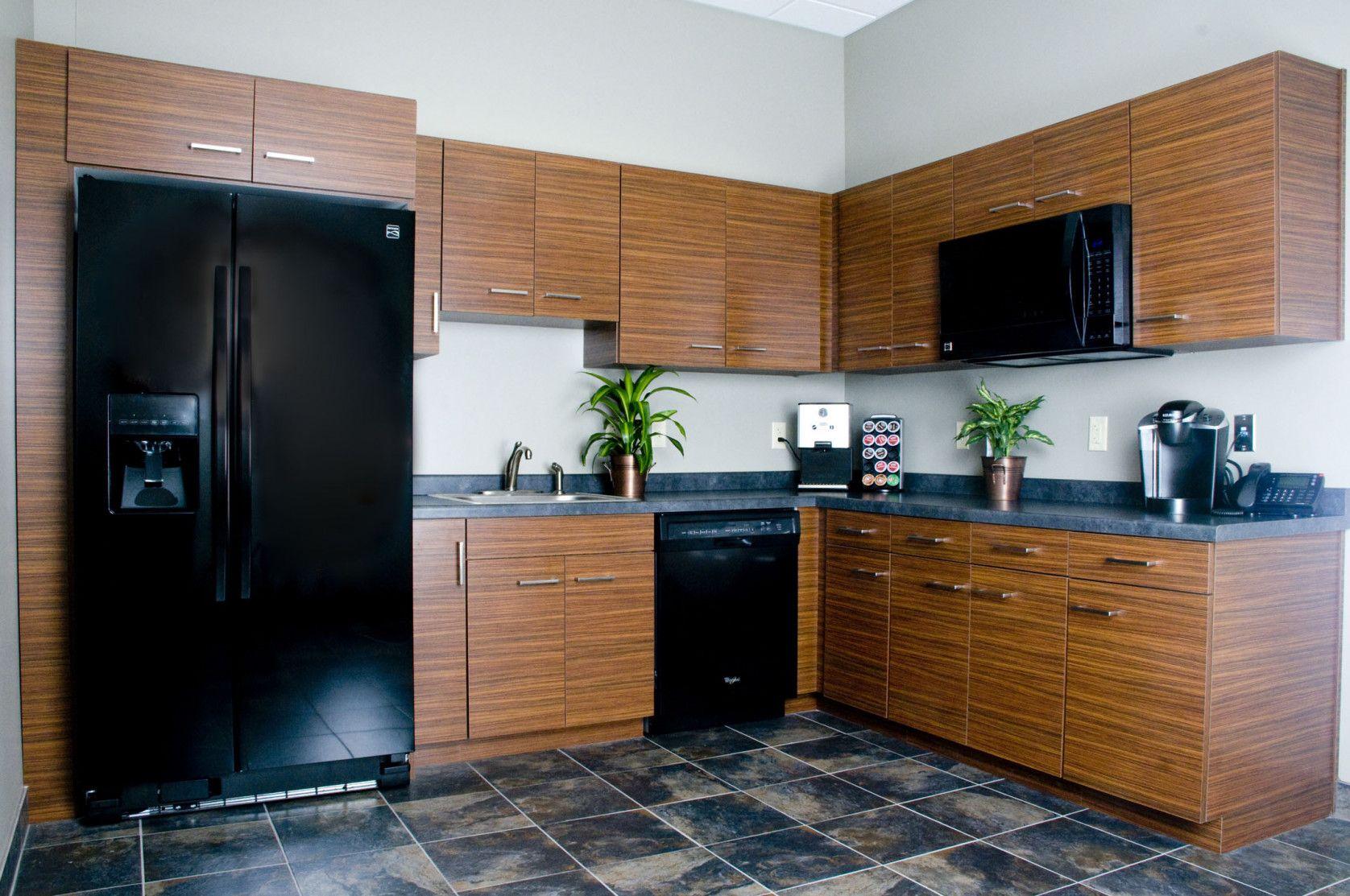 55+ Commercial Break Room Cabinets - Kitchen Cabinet Lighting Ideas ...