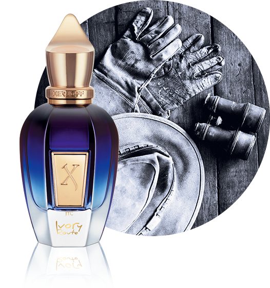 Jtc Collection Xerjoff Mens Fragrance Perfume Collection
