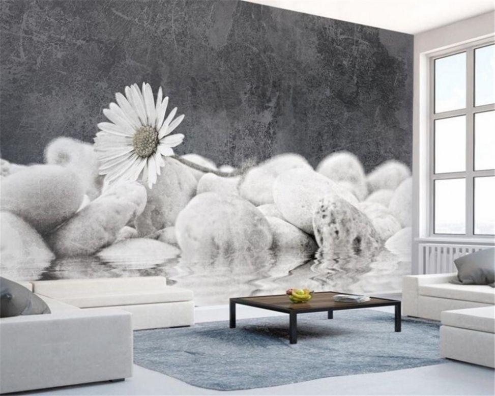 Luxus Wohnzimmer Deko Online Shop