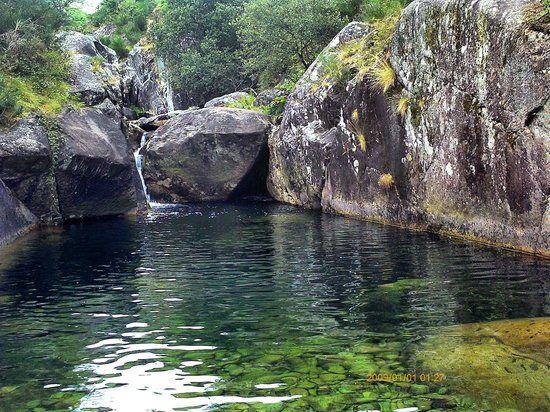 Piscinas Naturales Del Rio Pedras A Pobra Do Caramiñal Consulta 54 Opiniones Artículos Y 4 Piscinas Naturales Lugares Increibles Paisajes Bonitos Del Mundo