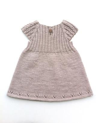 Baby Zig 203 A I Kjole Pinterest Zag Striber Children ❤ q1xwTCzx