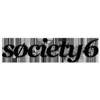 Society6  http://society6.com
