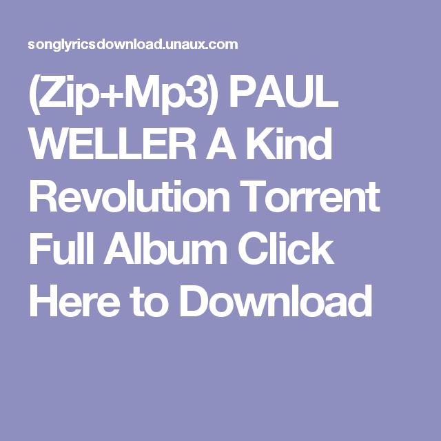 sremmlife 2 album download