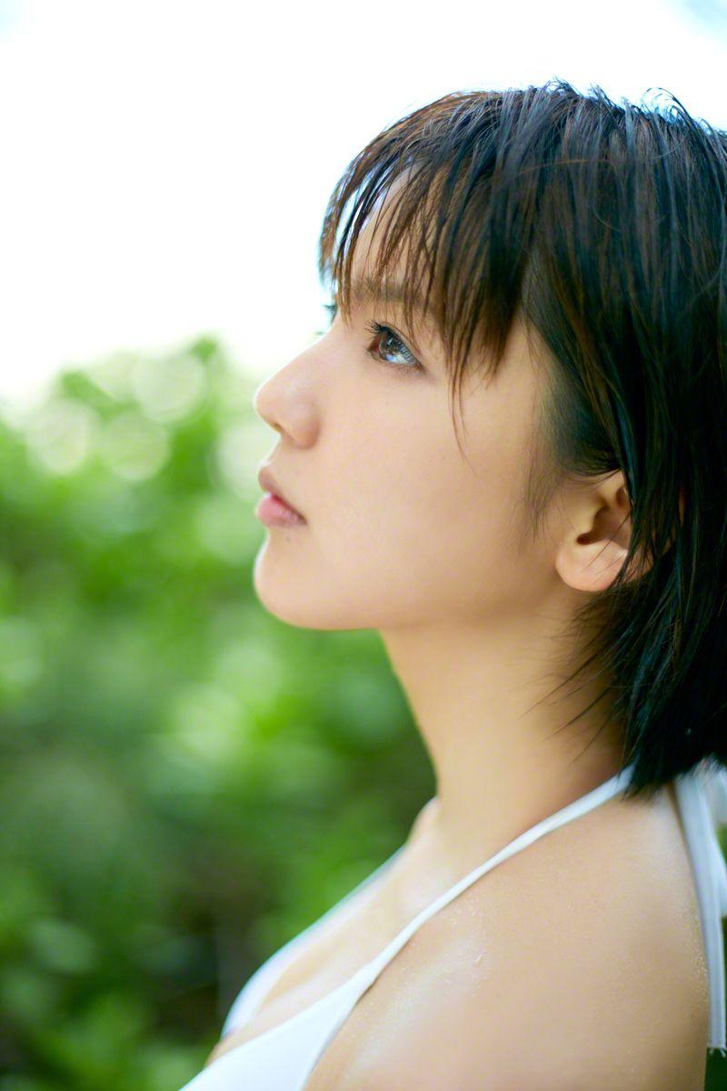 tokujiro:Erina Mano