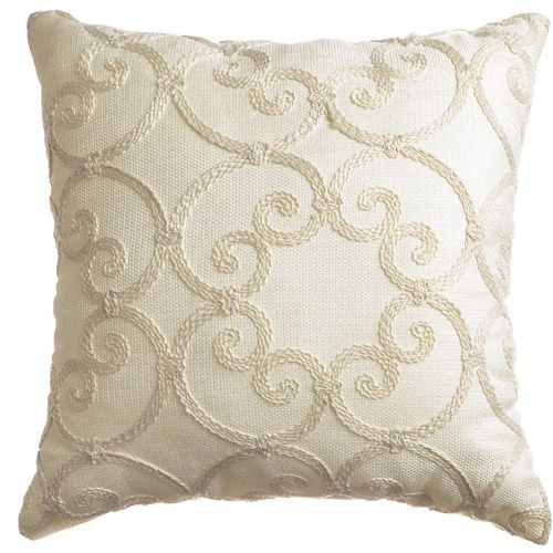 Softline Loforde Decorative Pillow Walmart Com Pillow
