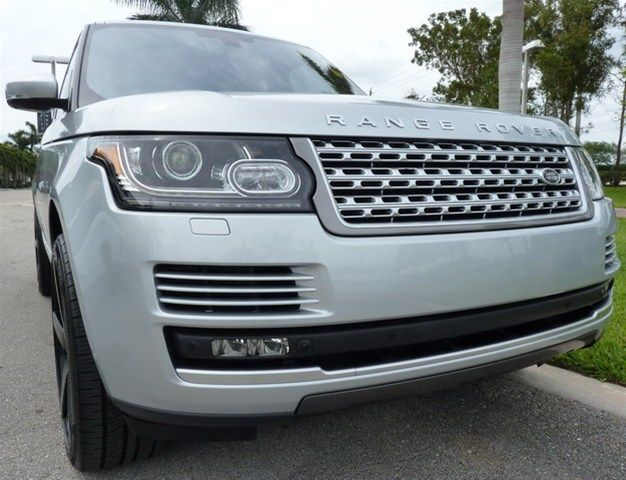 Used Cars West Palm Beach >> 40 Used Cars Trucks Suvs For Sale In West Palm Beach Range Rover
