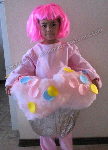 Coolest Homemade Halloween Costume Ideas and Tips Homemade