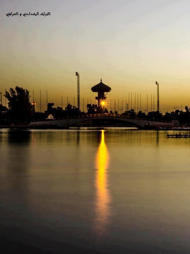 مناظر غروب الشمس علي البحر والمياه خلفيات Hd ميكساتك Sunset Beautiful Sunrise Morning Pictures
