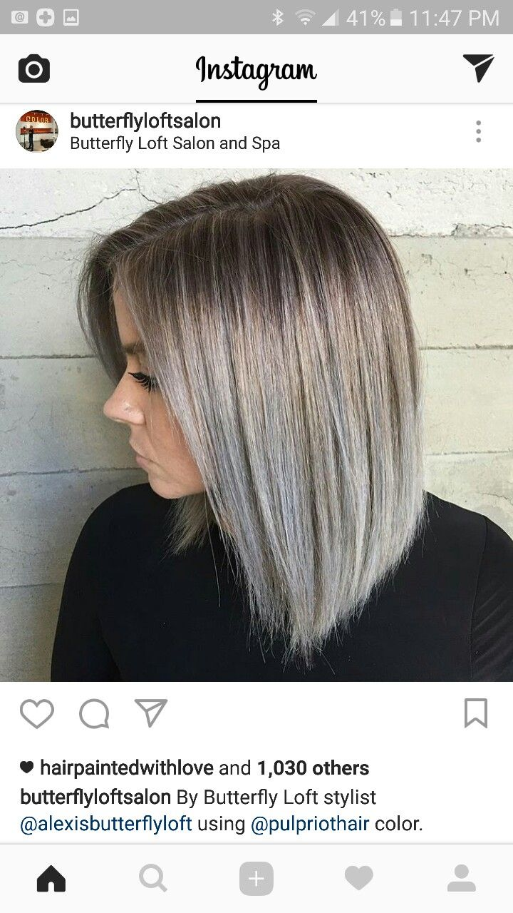 Pin by gina pater on hair color ideas pinterest hair coloring
