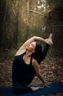 Yoga Photo Shoot Yoga Poses Arkansas Photographer Yoga Photos Yoga Images Yoga