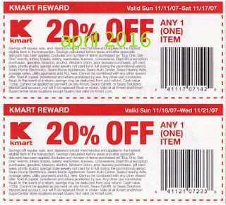 Free Printable Coupons Kmart Coupons Free Printable Coupons Kmart Printable Coupons