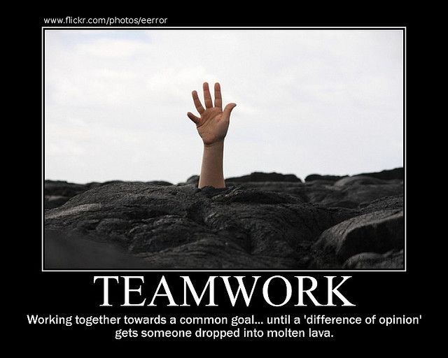 Funny Motivational Quotes About Teamwork Funny Inspirational Quotes Funny Teamwork Quote Funny Motivational Quotes