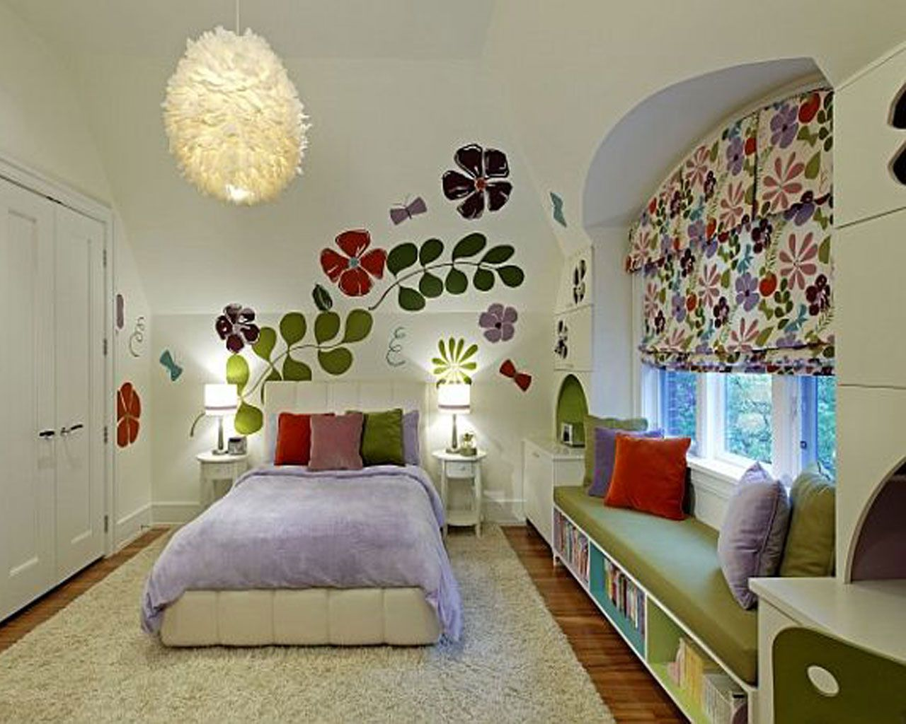 Childrens Bedroom Wall Designs New Wall Art For Kids Room  Google Search  Ideas For The House Review