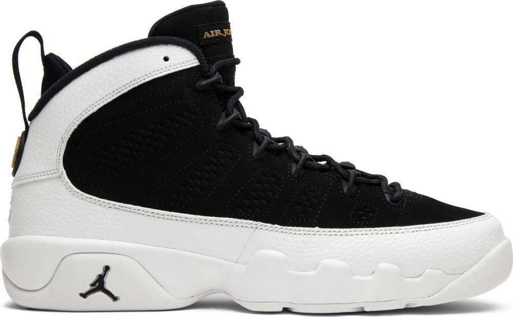 4a866e2bce6e29 Nike Air Jordan Retro 9