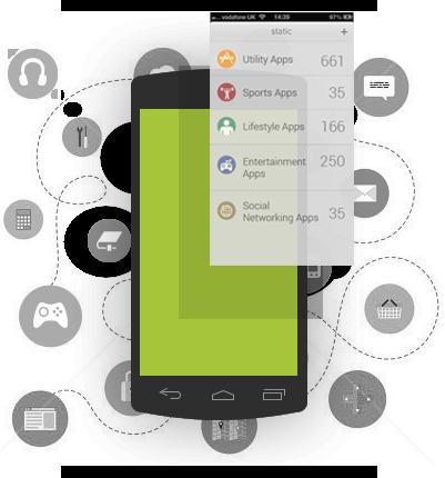 1c327e5905f9e07633101dfcde3e3199 - Agence Développement Application Mobile Android