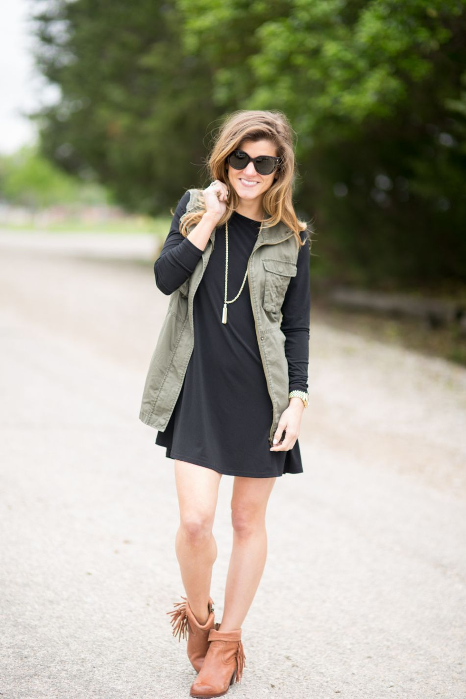 To acquire Black on Black Gold BrightonTheDay pictures trends