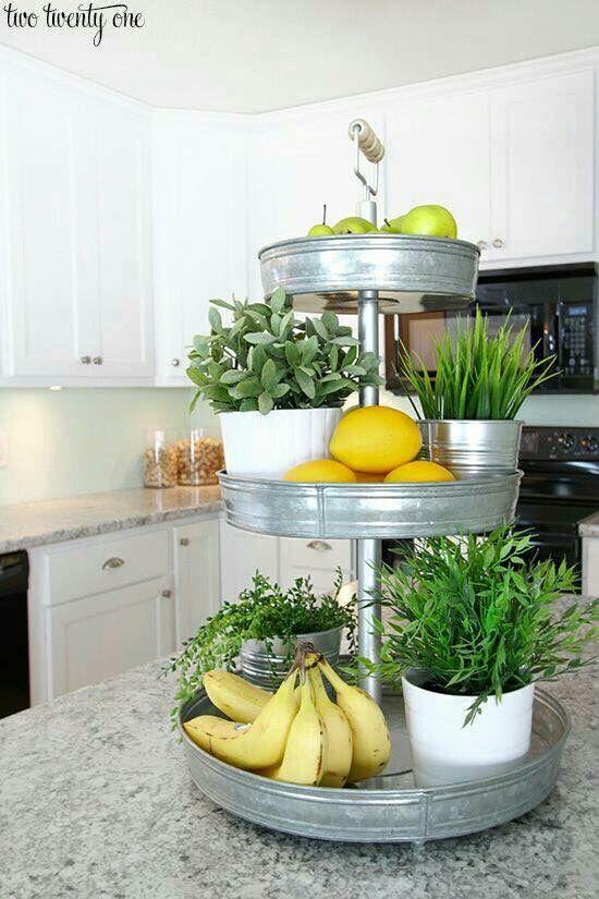 Love This Kitchen Dining Diy Kitchen Kitchen Decor