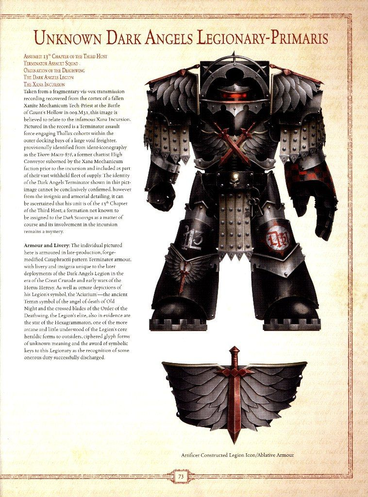 Forge world dark angels-6209