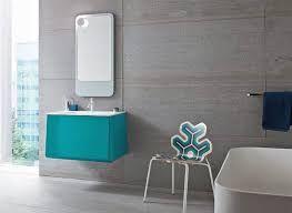 Bagno Verde ~ Oltre fantastiche idee su colori delle pareti del bagno su