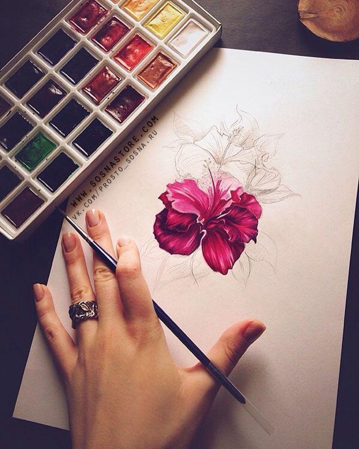 emily y jonan son dos personas que nunca habian encontrado el amor hasta aquell #tattoos