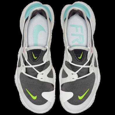 Nike Free RN 5.0 Women's Eastbay Womens running