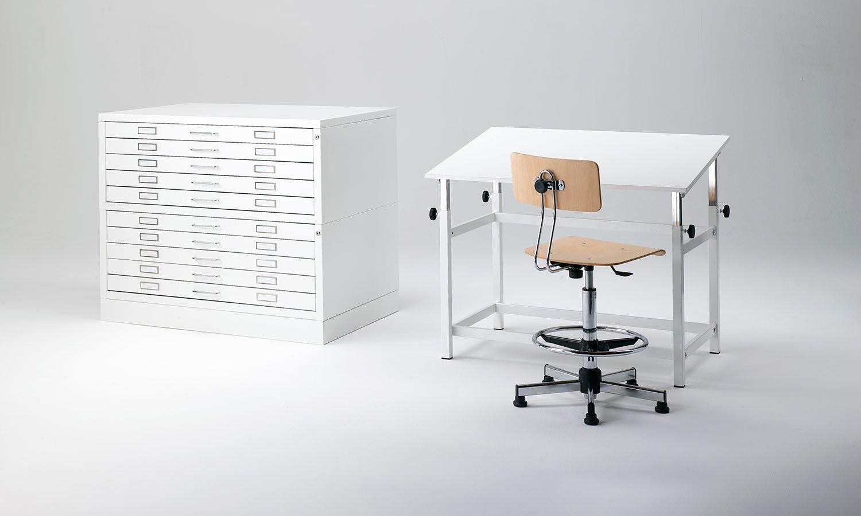 Cavalletto tavolo ~ Tavoli da disegno tavoli architetto tavoli a cavalletto emme