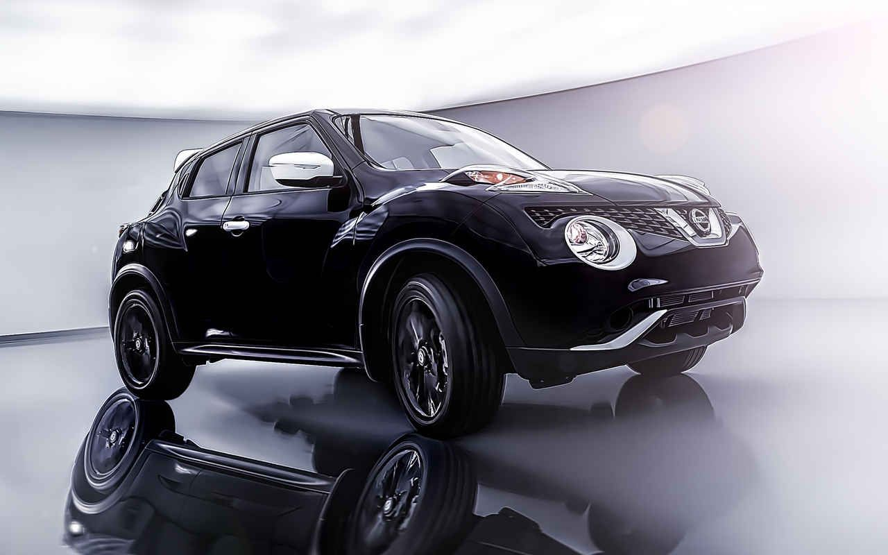 2018 nissan juke canada. modren juke 2018 nissan juke release date and redesign  you may not find any drastic  changes in in nissan juke canada