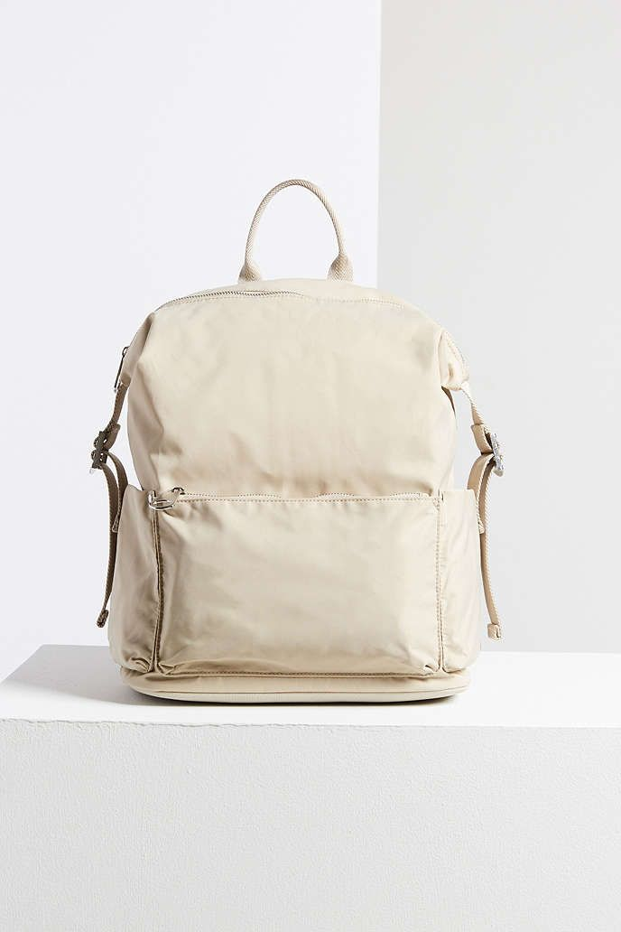 cde931856cd UrbanOutfitters.com  Awesome stuff for you  amp  your space Fashion Backpack
