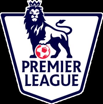 韓国ネチズン反応 プレミアリーグのロゴが10年ぶりに変更 2016 17シーズンから適用 プレミアリーグ ロゴ チームロゴ