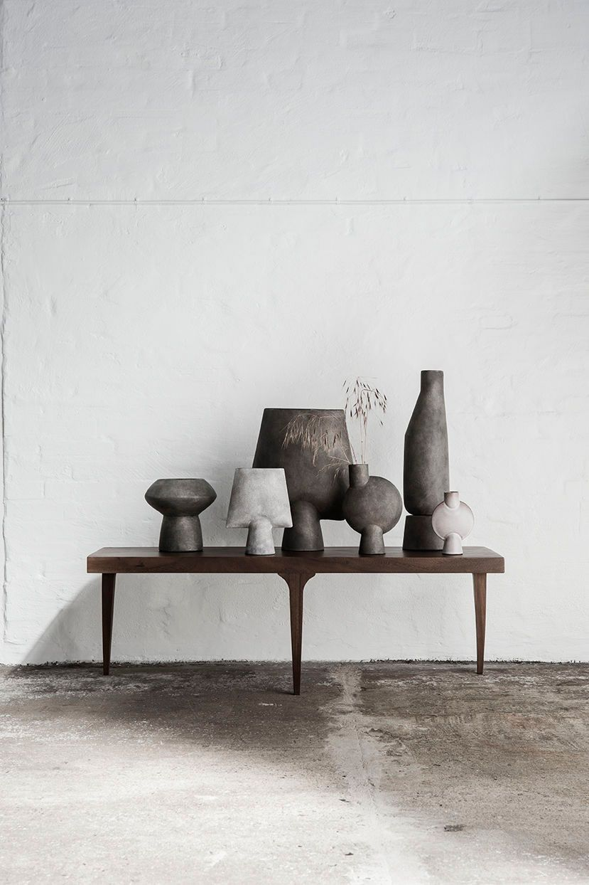 edgy furniture. Edgy Furniture. An Elegance, Serene And Soft Palette, Beautiful Textures. Furniture