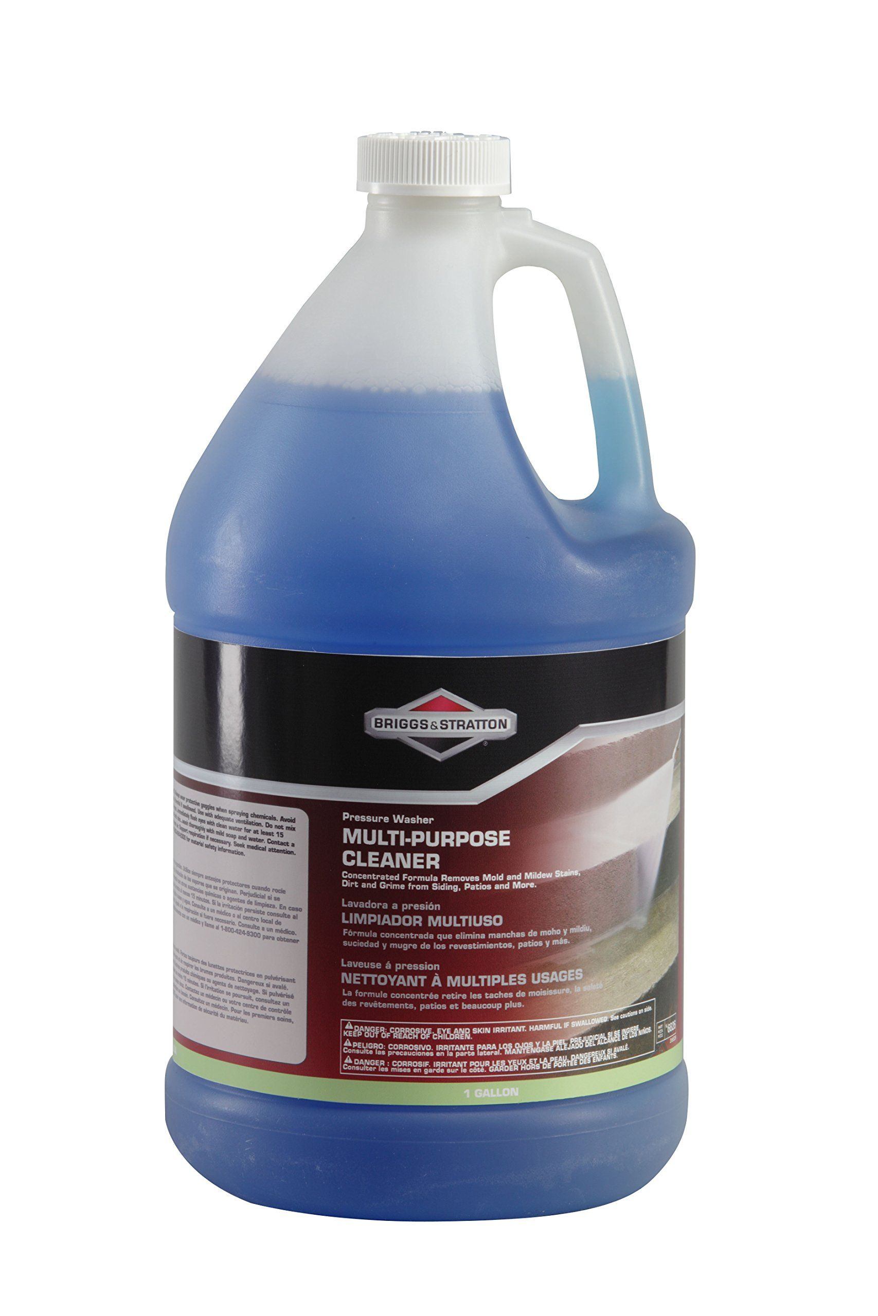 Best Pressure Washer Detergent For Cars More Best Pressure Washer Multipurpose Cleaner Detergent Soap