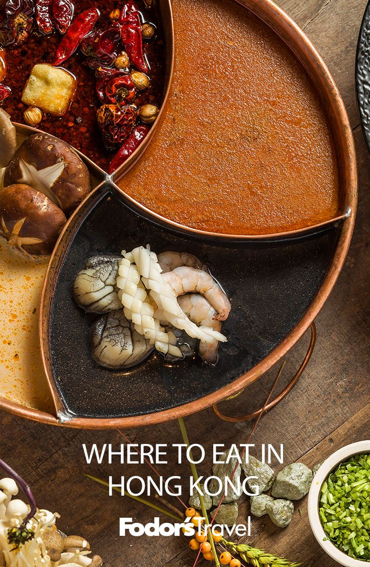 Where To Eat In Hong Kong Now Cooking Chinese Food Eat Mexican Food Recipes