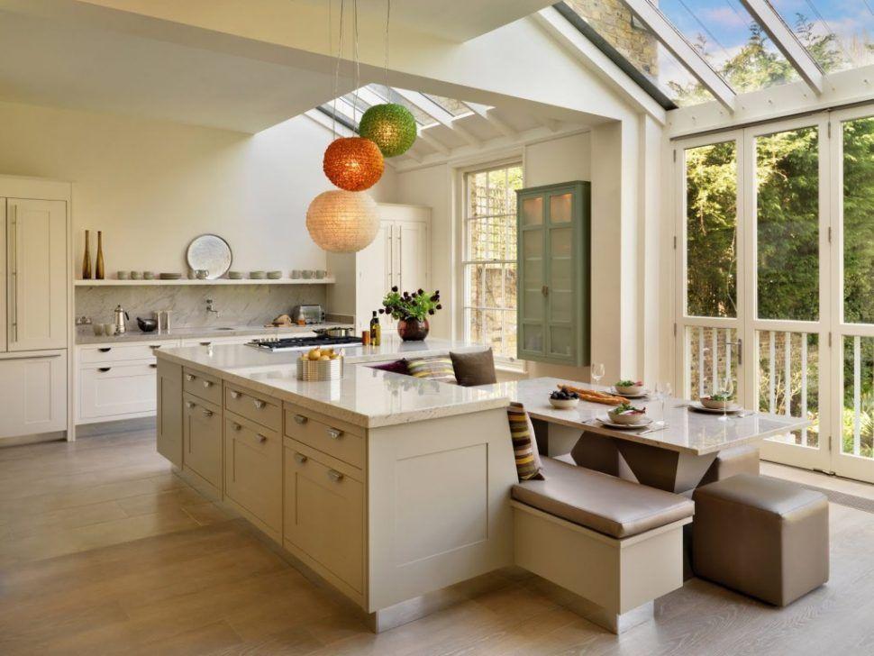 charming blue kitchen island ideas | kitchen:41 Kitchen Island Kitchen Island Ideas With Sink ...