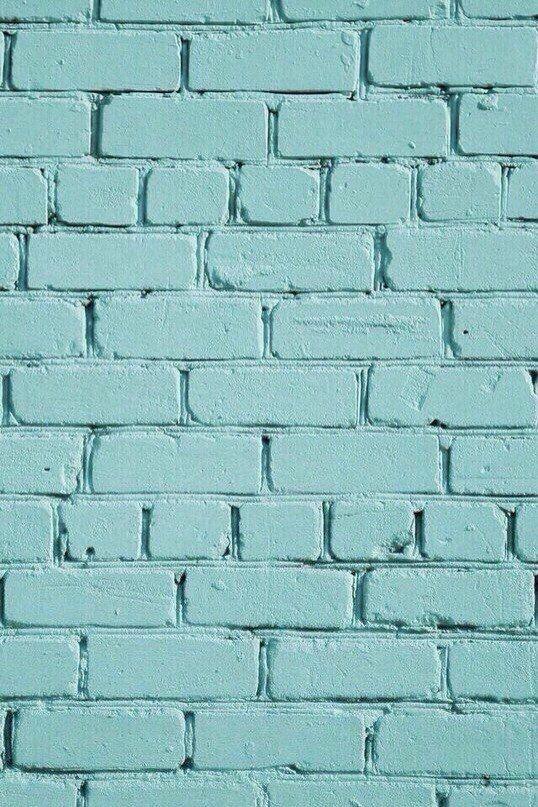 phone wall paper green #phonewallpaper