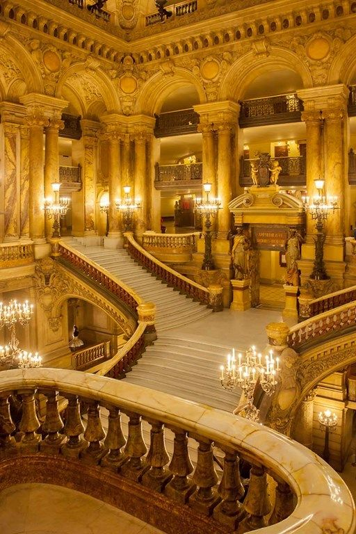 Brian Jannsen / Danita Delimont Grand Staircase Entry to ...