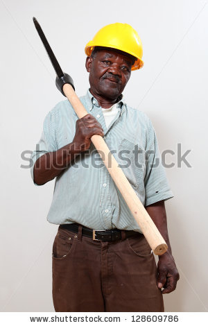 This man featured in a stock photo looks like Bill Murray