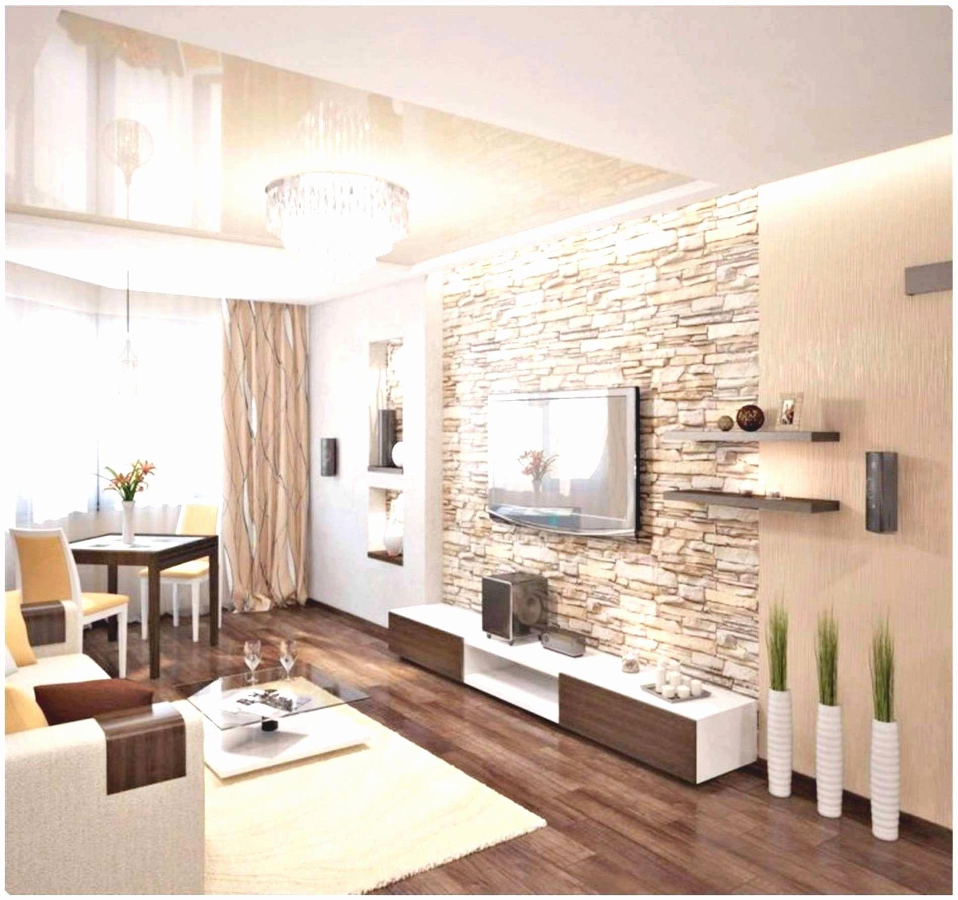 wohnzimmer ideen wandgestaltung inspirational hohe wand