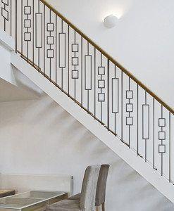 Best Aalto Series Single Rectangular Triple Rectangular Bars 400 x 300