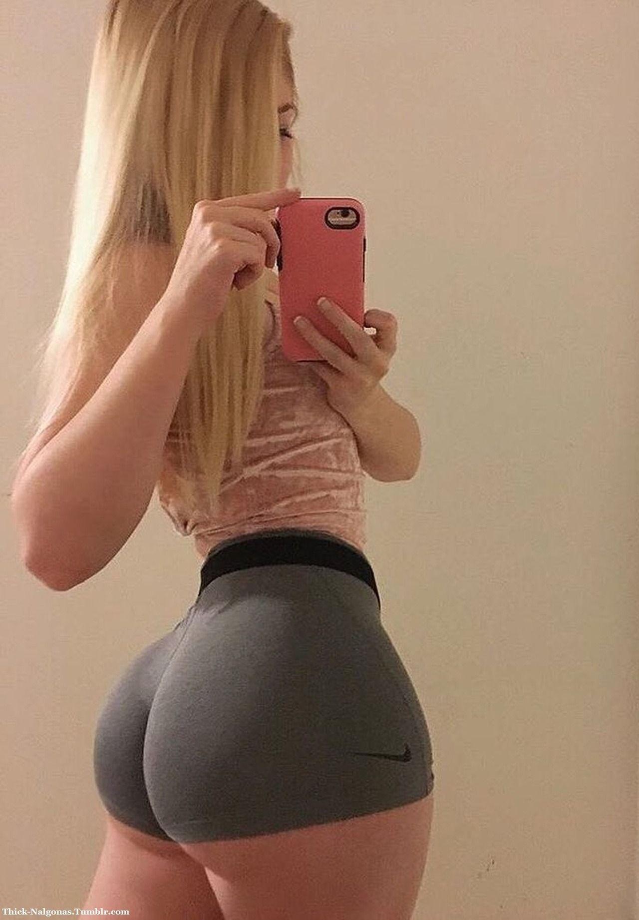 fotos porno de wanda nara