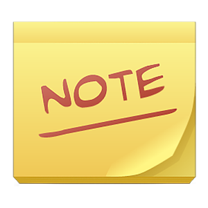 ColorNote Notepad Notes Android Apps Free Download
