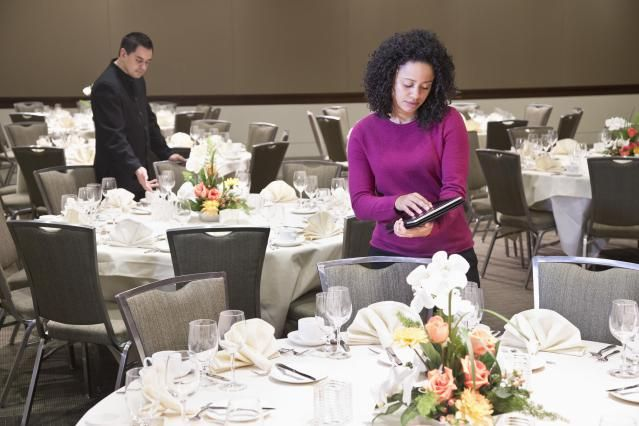 5 Questions Every Event Planner Should Ask Event Planning Jobs Event Planning Questions Event Planning Tips
