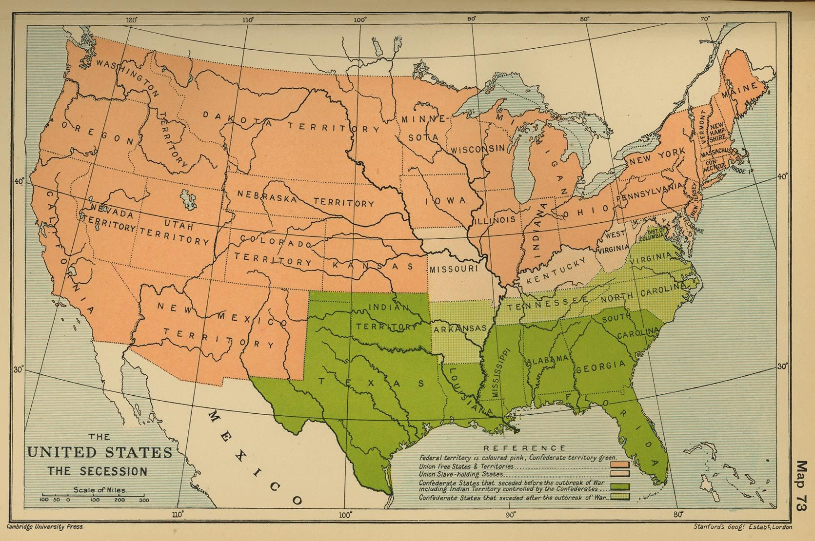 Us Map States High Resolution%0A high resolution historical state maps Google Search gifts