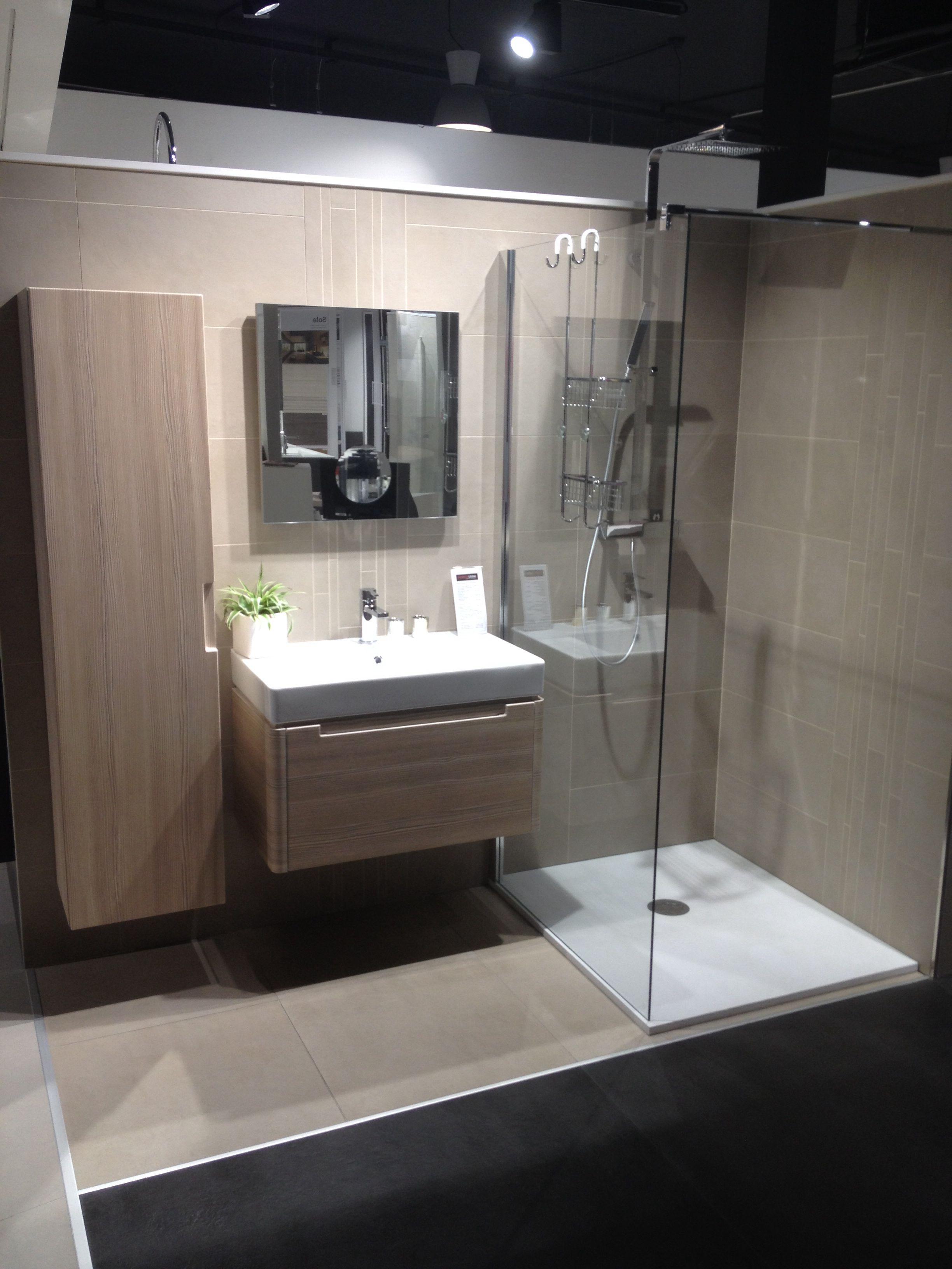 alsace carreaux strasbourg alsace carreaux finest with. Black Bedroom Furniture Sets. Home Design Ideas