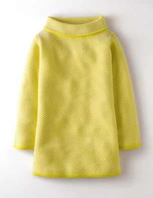 I've spotted this @BodenClothing Audrey Jumper Citron Stitch