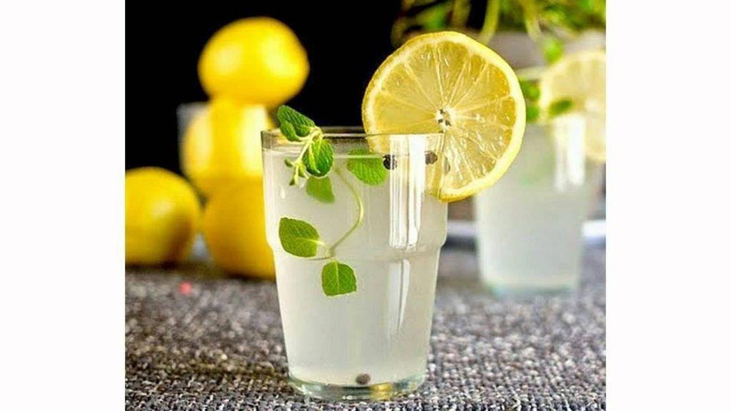 Пьём вечером стакан, а утром вы худее на 1,5 кг. за месяц уйдет до ...