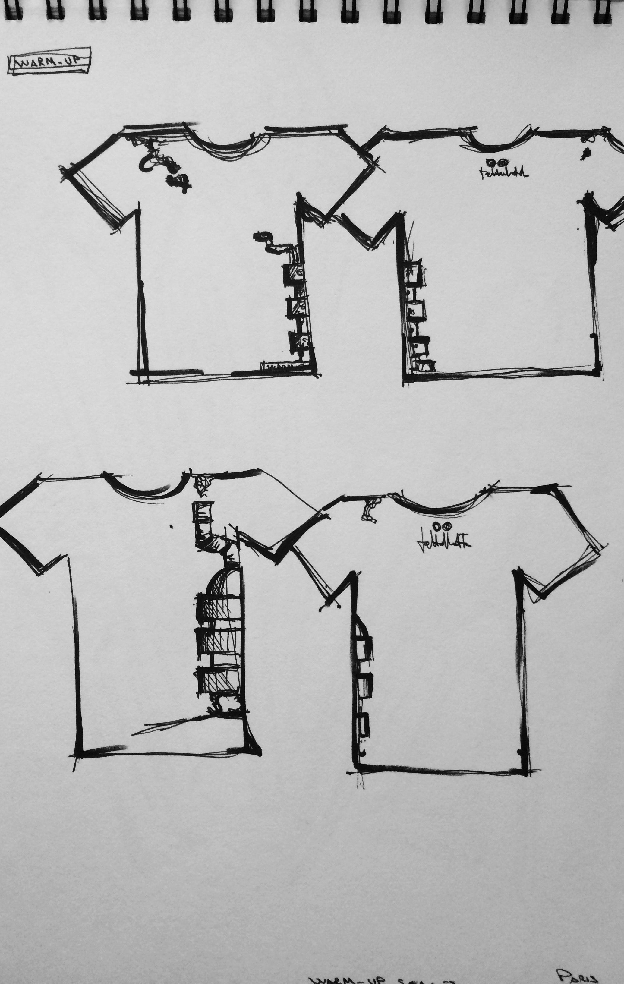 "Kitchen Tools Drawings Warm Up Tshirts Studies Kitchen Tools "" Io Cucino"" Blackink"